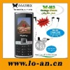 Cheap mobile phone M3