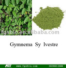 best price of Gymnema Sylvestre extract/Gymnema Sylvestre p.e
