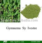 best price of Gymnema Sylvestre extract/Gymnema Sylvestre p.e