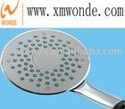 cnc shower rapid prototype