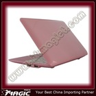 Ultra Thin Netbook 7 inch - Students Netbook