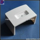 ABS injection plastic part