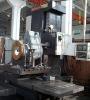 Precision machine shop service