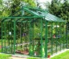 green houses for growing
