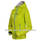 2012 outdoor womens fashion clothing