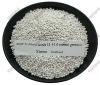 mono ammonium phosphate price