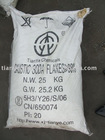 Caustic Soda Flake 98% Tianye manufacturer