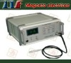 PEX-035 Gauss/Tesla meter