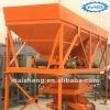 PLD Series Electron Measurement Concretes Ingredient Machine