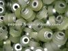 Polyurethane Support Roller