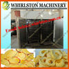NEW!!! stainless steel fruit drying machine 0086 13673609924