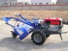 hot sell walking tractor