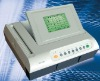 Digital 12 Channels ECG machine (CE and ISO)