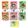 Puzzle Game Toy Candy
