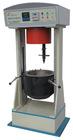 Asphalt Mixing Machine (Horizontal)