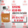 General gear oil additive