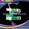 ARC chip for Epson K101 / K201 CISS