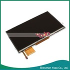 For PSP 3000 LCD Screen Replacement Backlight