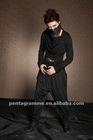 Feet pine hip-garments from pentagramme ZP050022