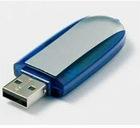 Classic Design Popular USB Flash Drive