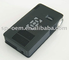 mini projector SP-LP001