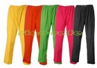 Pajama set Lab Pants Workwear Apparel>>Pajamas & Sleepwear