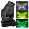 Guangzhou Professional stage moving light- beam moving head light