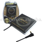 Emergency Charger 9800mAh for PSP/NDS Lite/NDS/GBA