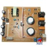 Power board for PS2 3xxxx