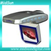video recorder for car With Laser Indication Light +Vehicle DVR