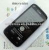Unlocked Star 001S ICS Google Android 4.04 HD GPS WIFI 3G 3D Smartphone