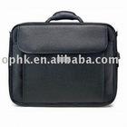 laptop bag PU