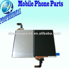 For Iphone 3g lcd assembly with digitizer