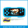 "Gift 2.5"" portable game player"