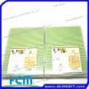grand silicone notebook cover
