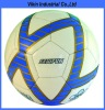 2011 hot soccer ball