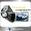 2011 Newest Full HD 1080P Hand-held Mini DV