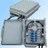 GXF6-15N6S Fiber optic distribution box