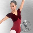dance clothes