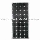 Solar Panel Module 80W