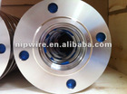 Thread Flange ANSI B2.1 B16.5 B 16.36 Froged Flange