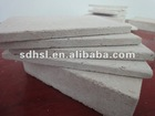 wood fibre reinforced gypsum board/exterior wood panel