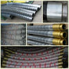 schwing concrete pump spare parts of concrete pump rubber hose