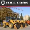 Fl953III Building machine 16 Ton capacity with 3.0m3 bucket) backhoe Wheel Loader