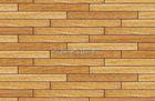 paper floor board