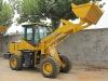 ZL-25 wheel type loader