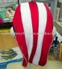 Sport headband ,Bandanna