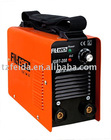 IGBT MMA welding machine