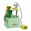 window machine-LXD-200 End-milling Machine for Aluminum Door and Window