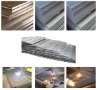 ship building plate, oil extraction platforms steel sheet